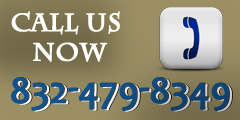 houston locksmith service offer call us number