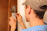 commercial locksmith houston