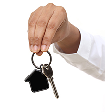 Keyless Solutions houston