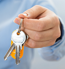 residential locksmiths houston
